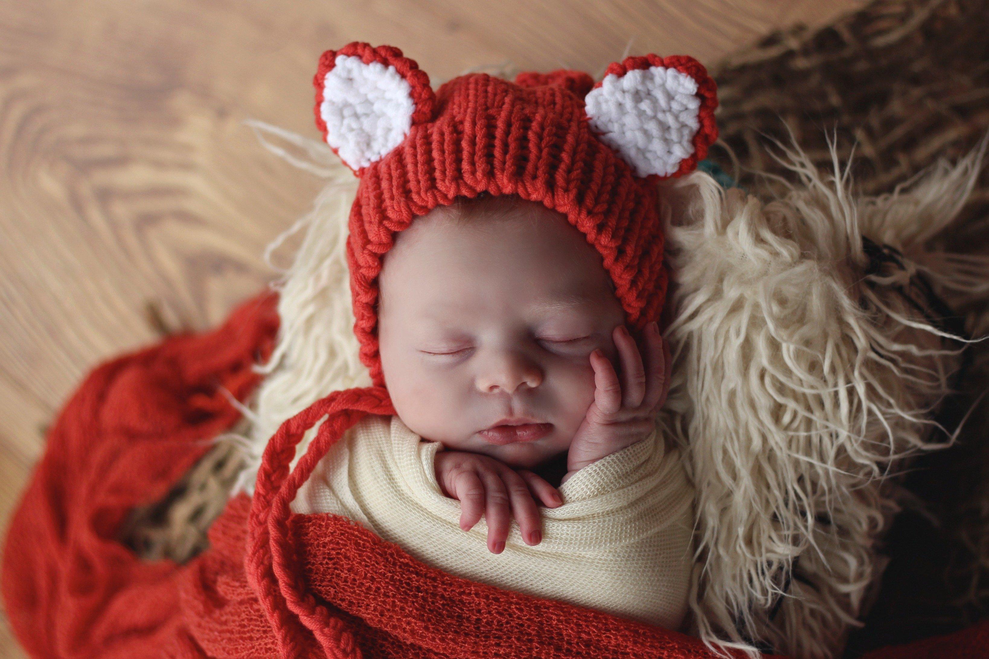 Beckman Mikey newborn-Mikey-0008