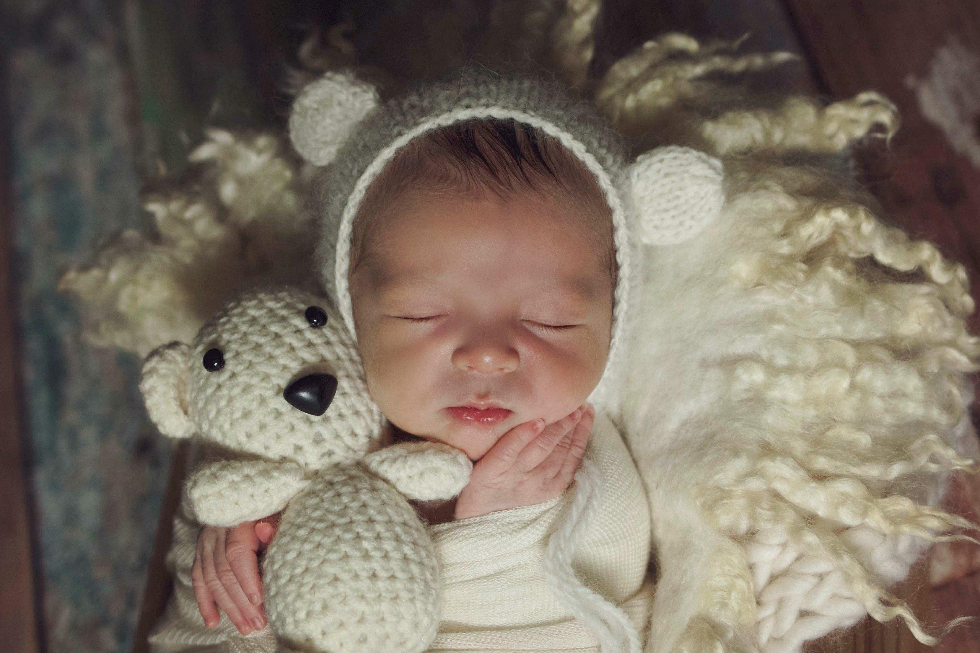 Fonkert Jax newborn 2017-Jax-0031