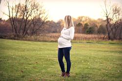Julie maternity 2016-Julie-0022