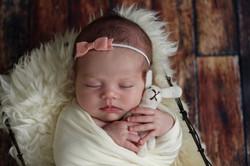 Thai Samantha newborn-Samantha-0018