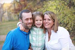 Leitner family 2016-Leitner-0008