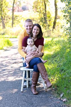 Westbrook family 2016-Westbrook-0043