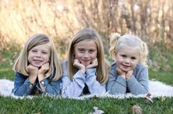 Morberg family 2016-Morberg-0002