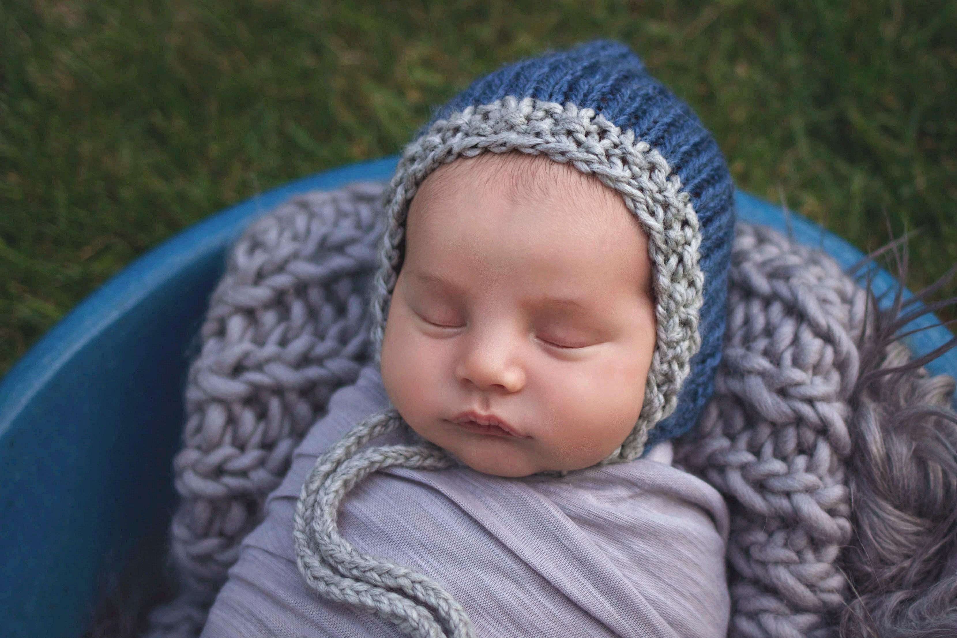Field Jayce Newborn 2017-Field newborn-0070