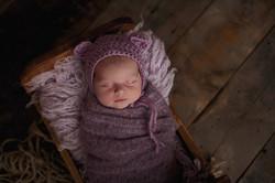 Beaudoin Ava Newborn 2017-Ava-0049