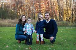 Swanson Family 2016-Swanson-0013