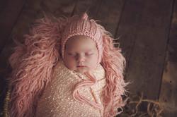 Beaudoin Ava Newborn 2017-Ava-0007