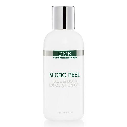 DMK Micro Peel
