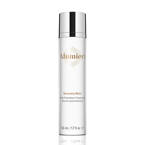 ALUMIER Recovery Balm