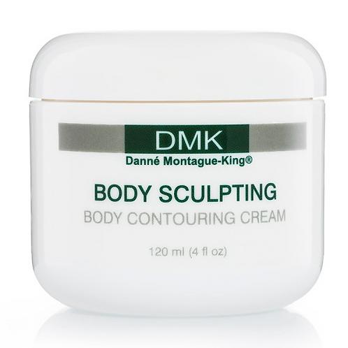DMK Body Sculpting