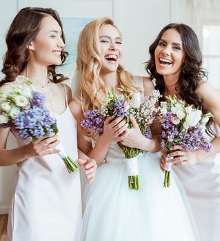 bridesmaid2.png