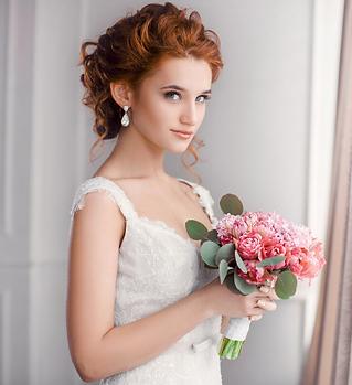 bride1.png