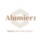 alumier.png