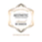 Award-design-2018---Custom_Environ-Skin-