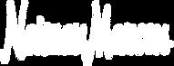nmg-ir-nm-logo.png