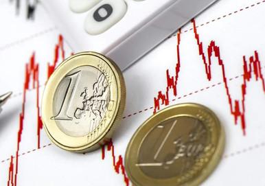 Fx Markets | Currencies Spot