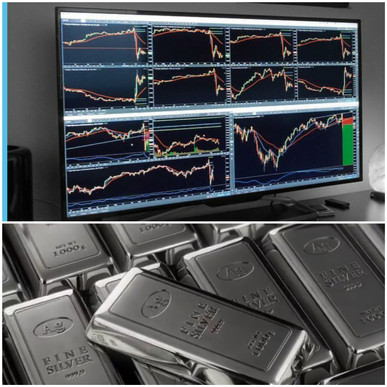 Investments built around YOU. Commodity Futures, Forex, Gold, Stocks, Bonds
