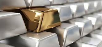 gold and silver picuture 2019.jpg