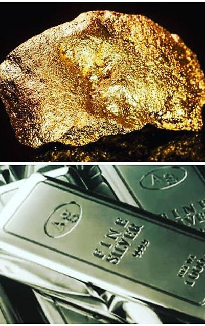 Gold Nuggets.jpg