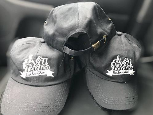 Evilfades Dad Hat