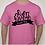 Thumbnail: Breast Cancer Awareness T-Shirt