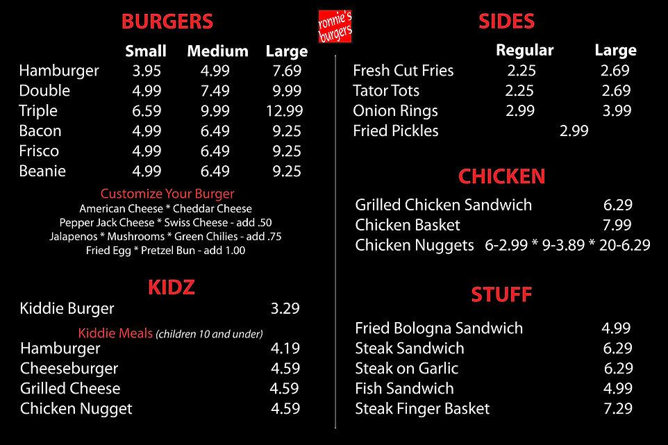 menu board2 may2020.jpg