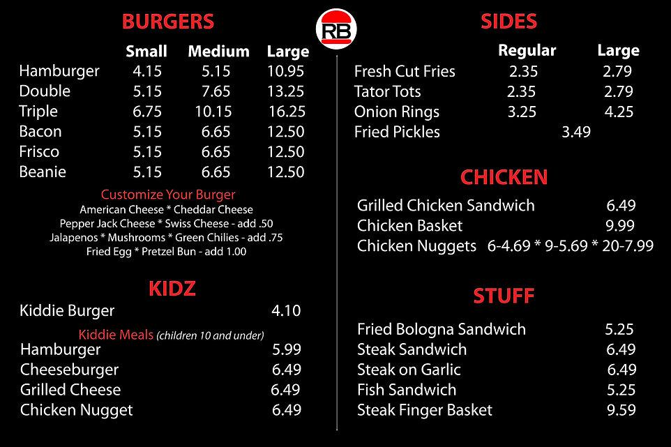 menu board1 June 2021 copy.jpg