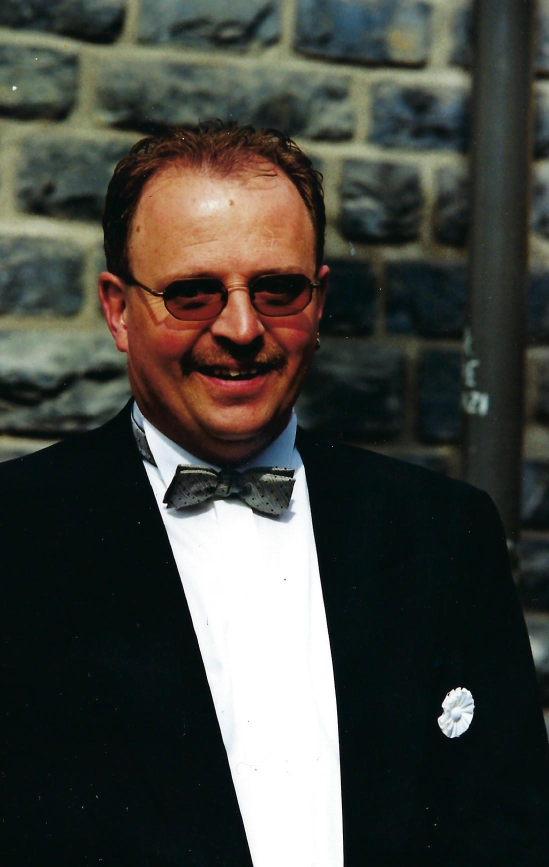 Marc-André Barras