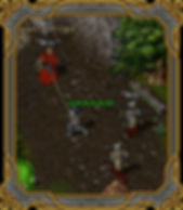 about-us-pvp-1-2.jpg