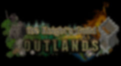 outlands-logo-final.jpg