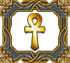 Icon-Image.png