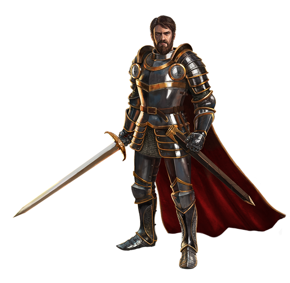 awesome knight 1.png