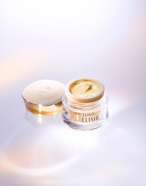shiseido180701-1.jpg