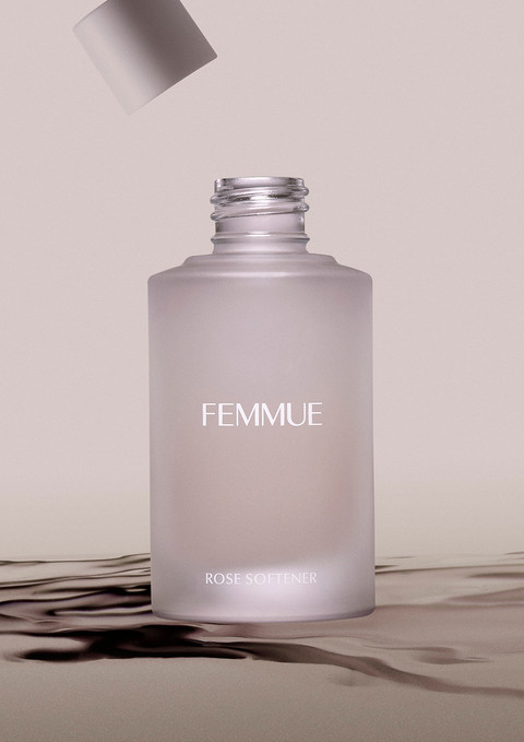 femmue_kh.jpg