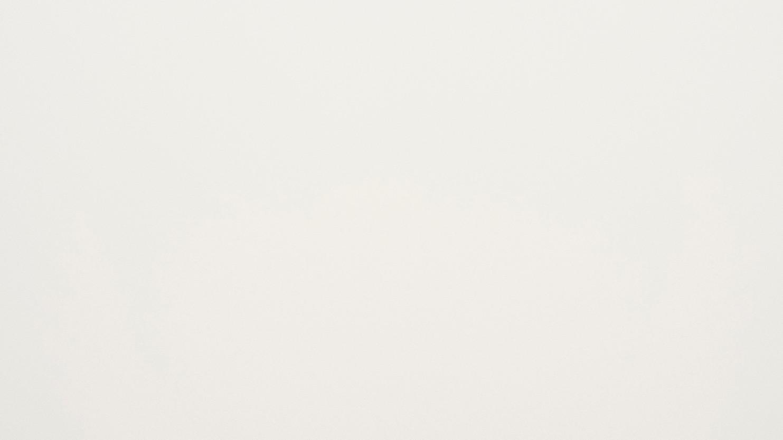 white01+.jpg