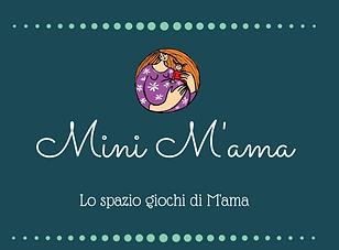 Mini M'ama (2)_edited.png
