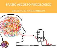 SPAZIO DI ASCOLTO.png