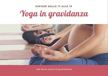 yogagravidanza.jpeg