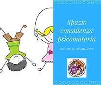 Spazioconsulenza PSICOMOTORIA.png