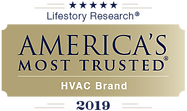 TRANE Americas Most Trusted.png