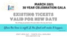 March 2021 30 Year celebration gala-2.jp