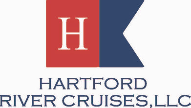 Hartford River Cruises_FINAL LOGO 2021.p