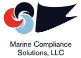 MCS.Logo.png