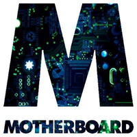 VICE Motherboard