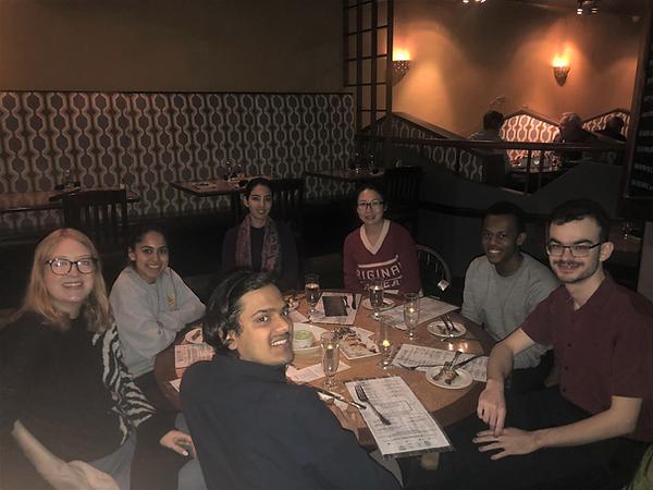 Group-dinner-Feb-2020.png