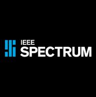 ieee_spectrum