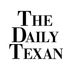 daily-texan