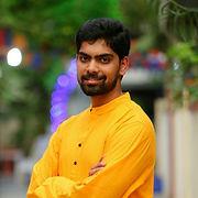 Arjun Unni.jpg