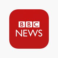 BBC news coverage