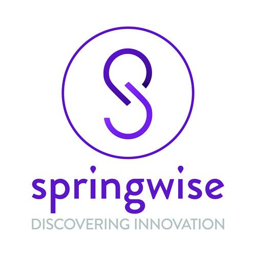 Springwise